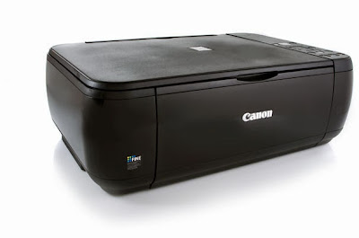 download Canon Pixma mp280 printer's driver