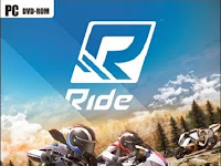 Download Game Ride-Reloaded For PC