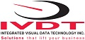 Integrated Visual Data Technology Inc. (Canada)