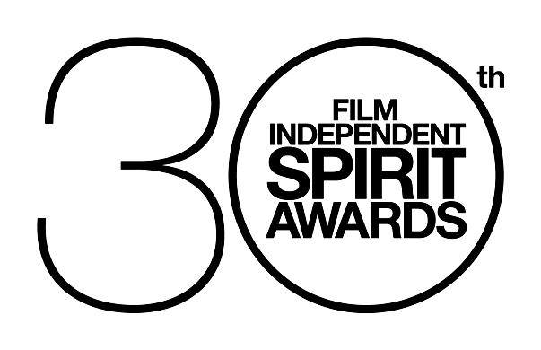 Independent Spirit Awards 30