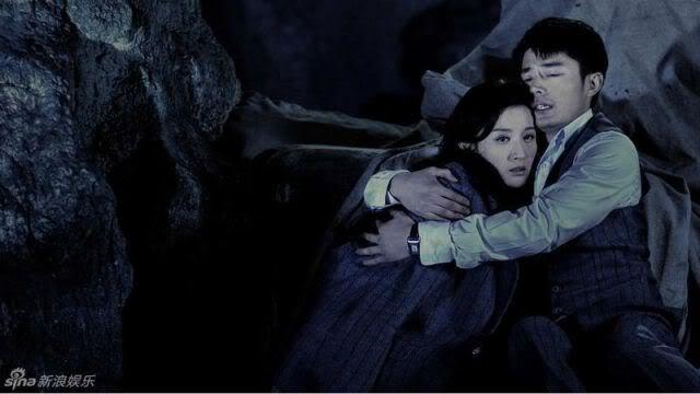PhimHP.com-Hinh-anh-phim-Tham-tu-lung-danh-Detective-Tang-Lang-2010_19.jpg