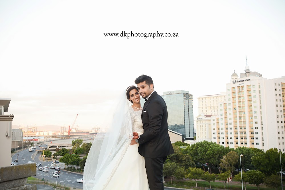 DK Photography N22 Preview ~ Nasreen & Riyaaz's Wedding  Cape Town Wedding photographer