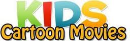 Watch Kids Cartoon TV live