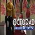 Octodad Dadliest Catch Download Free Game