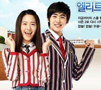 Siwon yoona dating