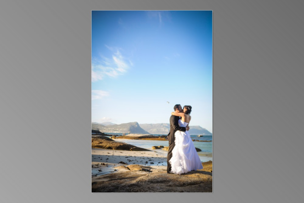 DK Photography Slideshow-277 Monique & Bruce's Wedding in Blue Horizon in Simonstown  Cape Town Wedding photographer