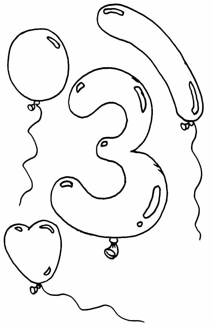 topo gigi coloring pages - photo#16
