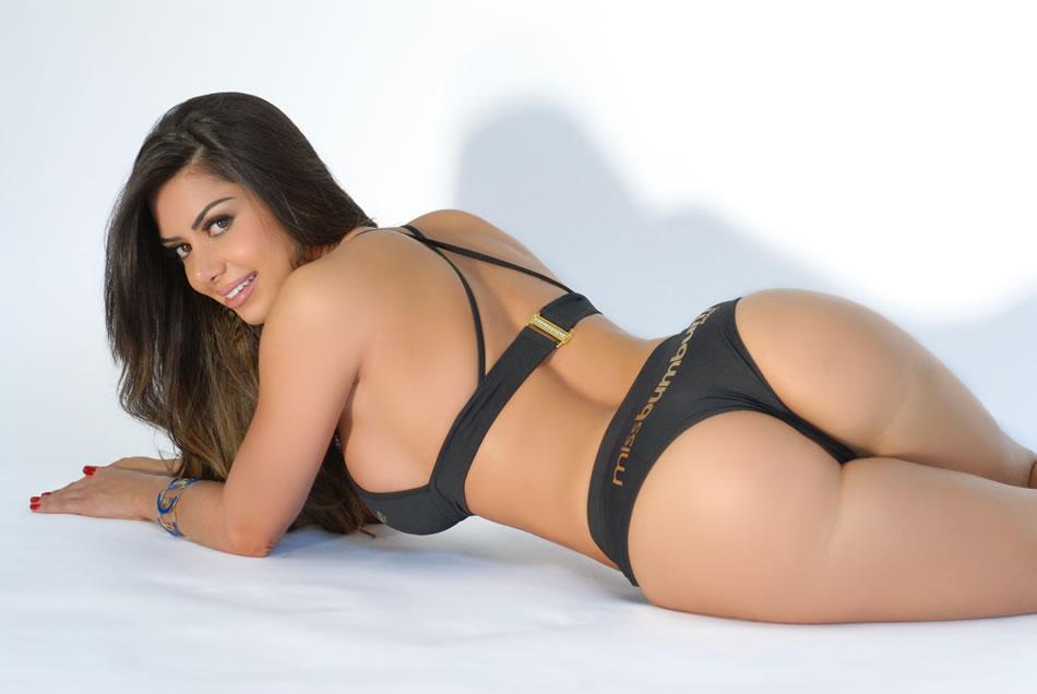 foro foto chica brasilena: