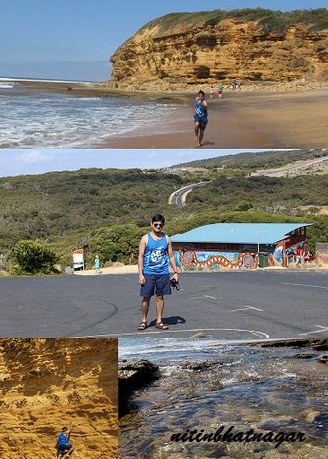 Best Backpacker Beach Hangouts Cuba