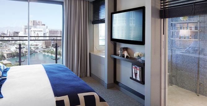The hopeful traveler the cosmopolitan of las vegas room for Terrace suite cosmopolitan