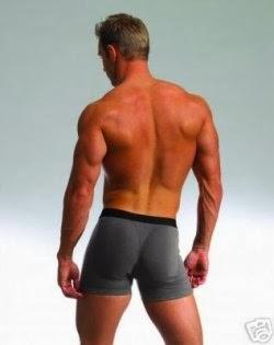 Guy skinny ass pics photos 41