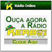 Radio Kerb