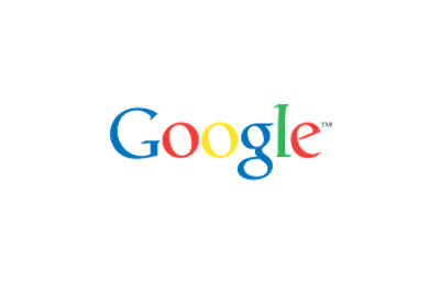 Logo Google, Logo Google  vector, Logo Google vektor