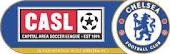 Capital Area Soccer League
