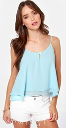 http://www.lulus.com/products/lucy-love-sunshine-light-blue-tank-top/145674.html