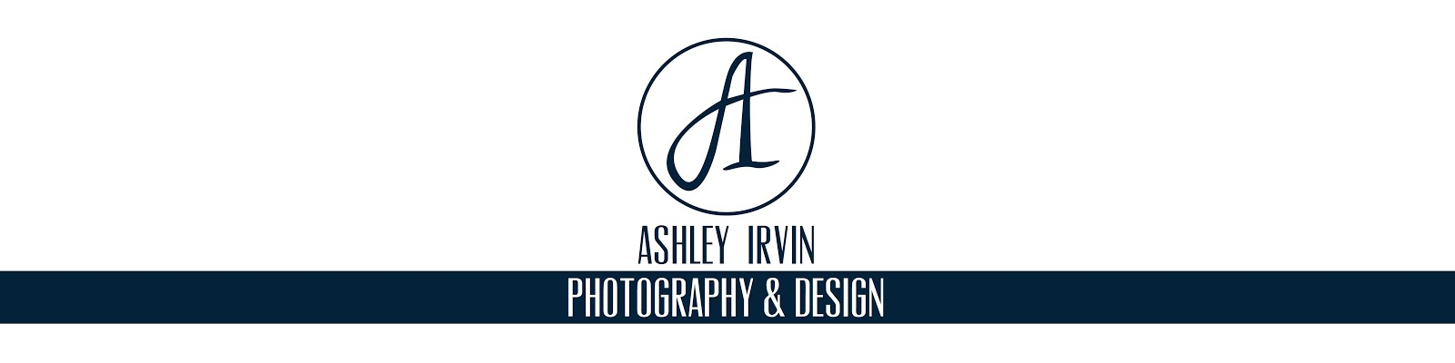 Ashley Irvin Photography