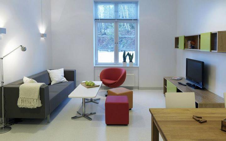 Des bonnes id es de fourniture salon int rieur d cor for Australian living room ideas