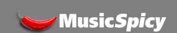 MusicSpicy