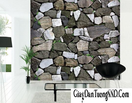 Giấy dán tường Hàn Quốc mã 87012-3