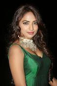 actress Jiya glamorous photos-thumbnail-2