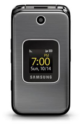 samsung m400 owner guide karsitung rh karsitung blogspot com Samsung Array samsung m400 manual