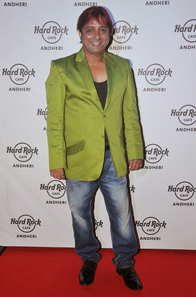 Sukhwinder Singh Wallpapers Free Download