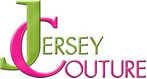 Want to be on Oxygen's Jersey Couture?