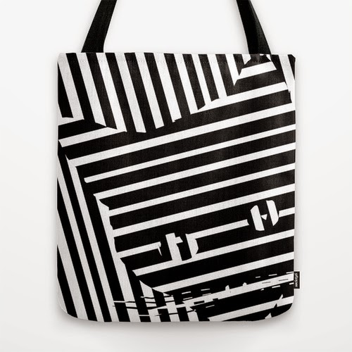http://society6.com/product/hidden-cat-kc7_bag?curator=cvrcak