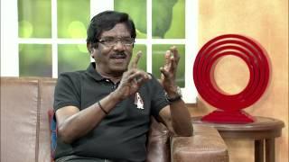 Virundhinar Pakkam – Director Bharathiraja | Sun TV Show 27-06-2013
