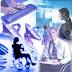 Websites de empleos en la República Dominicana