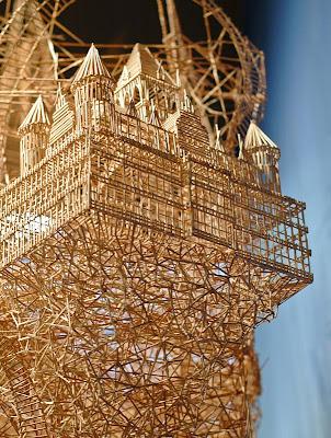 http://4.bp.blogspot.com/-3yY75o7KhI0/Tclgc6VlwYI/AAAAAAAAPKg/ewv5A9d10MI/s1600/toothpick-kinetic-sculpture-san-francisco-10.jpg