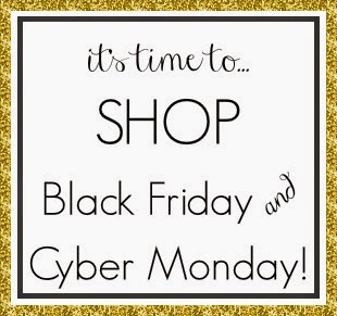 black-friday-cyber-monday-shop-sales