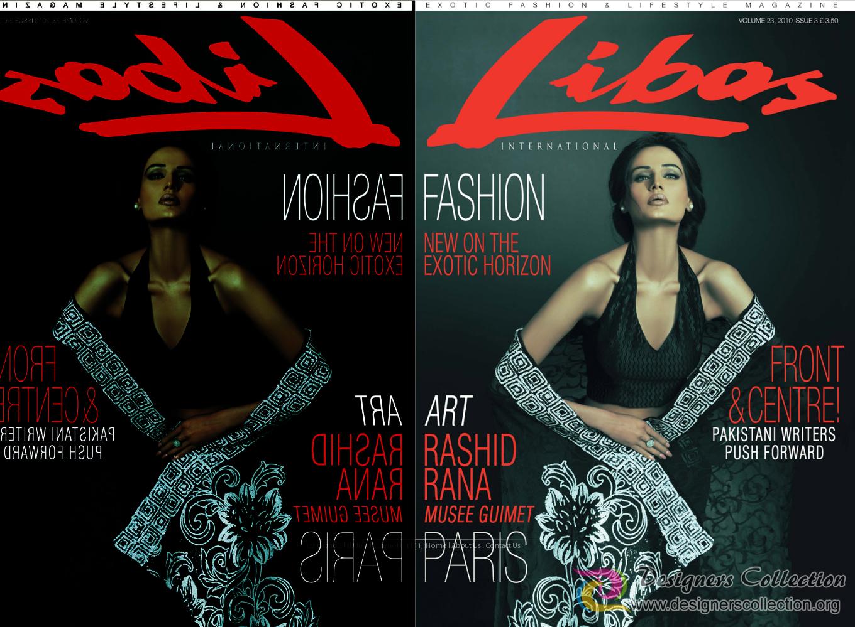 libas international fashion magazine libas fashion magazine 2011 libas ...