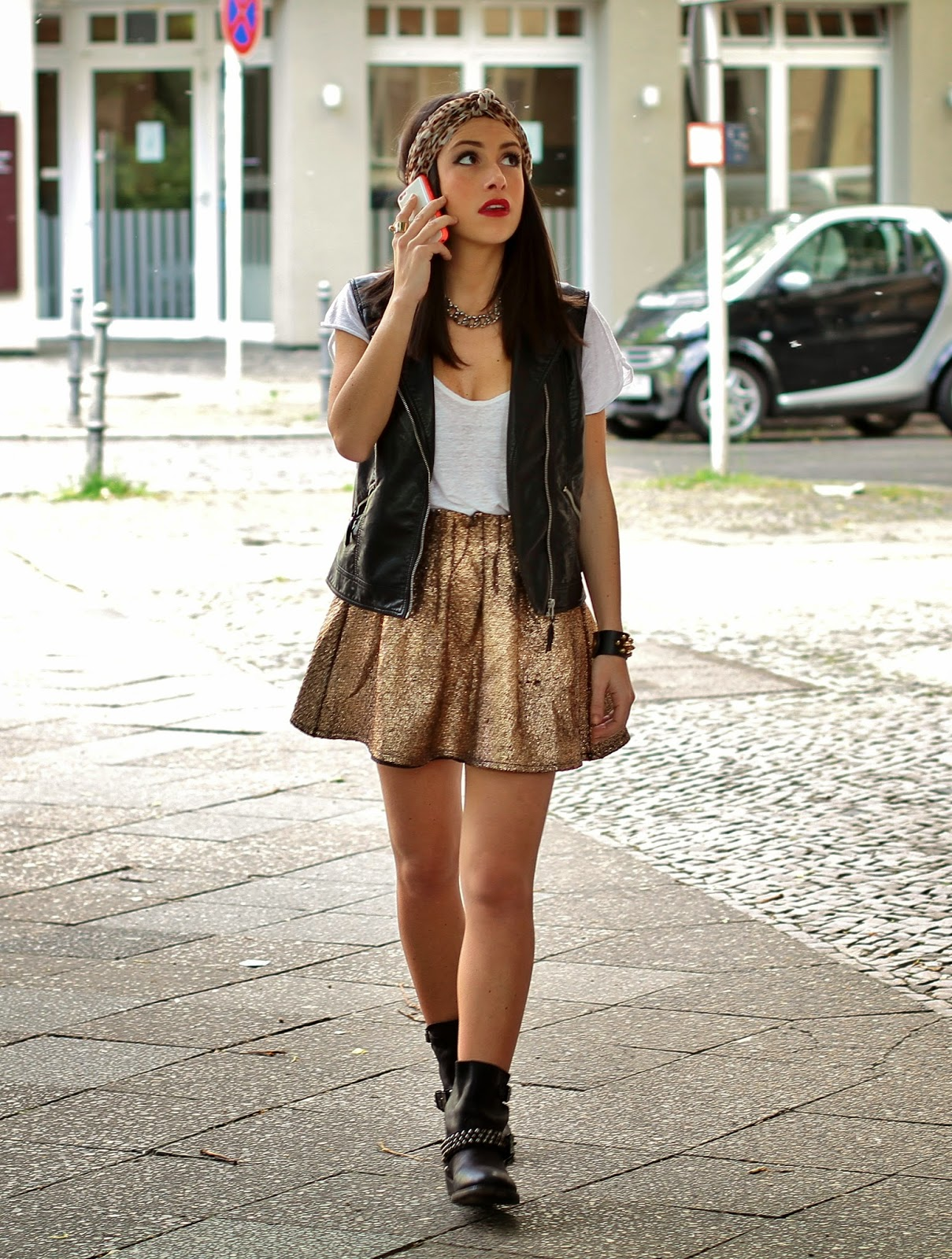 street-style-chic-etoile-francesca-castellano-outfit-of-the-day