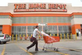 Tierrazul real estate se alan inter s de cadenas for Home depot sucursales