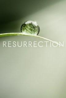 Resurrection - Season 2 / Resurrection US - Season 2