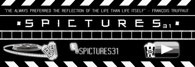 spictures31 blog