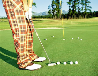 http://www.tutorialolahraga.com/2015/12/pengertian-sejarah-perkembangan-golf.html