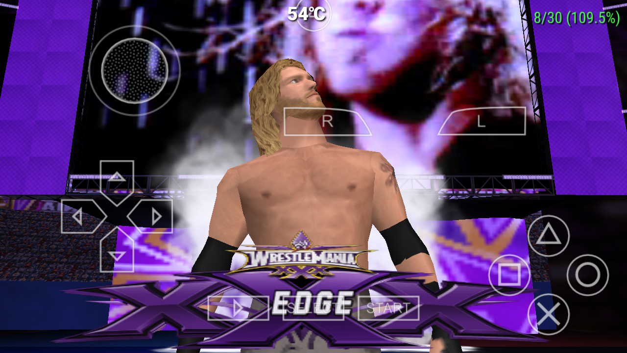 WWE 2K14 GAME FOR ANDROID (PPSSPP) (PSP) (ANDROID) | ZITU TECHDROID