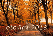 http://www.desvandesuenos.com/2013/10/sorteo-otonal-2013.html