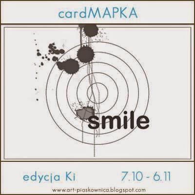 http://art-piaskownica.blogspot.com/2014/10/kartkowa-mapka-edycja-ki.html