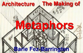 learning architecture making metaphors
