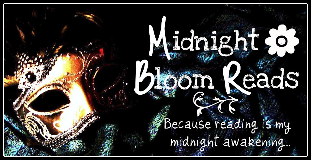 Midnight Bloom Reads