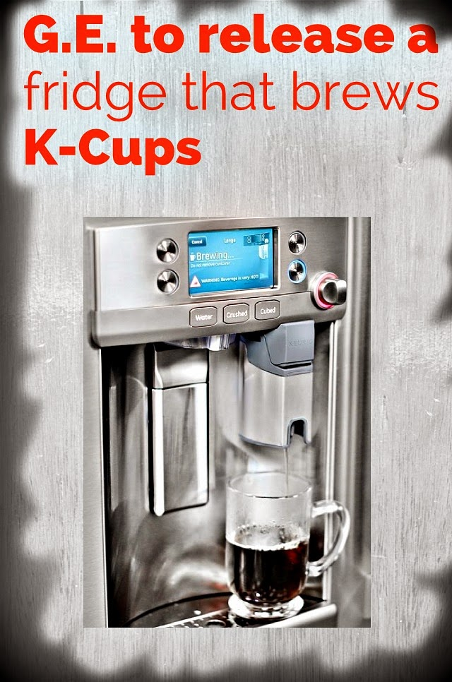 mastrena starbucks coffee machine for sale barista