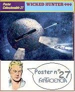 poster nº 27