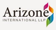 seeds, spices, herbs, pulse, ingredients, powders, etc.. Arizone International LLP Vapi