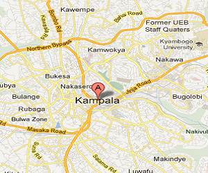 Kampala_map