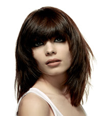 2013 hairstyles for women
