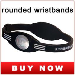 Extreme Energy Bracelet Xe1