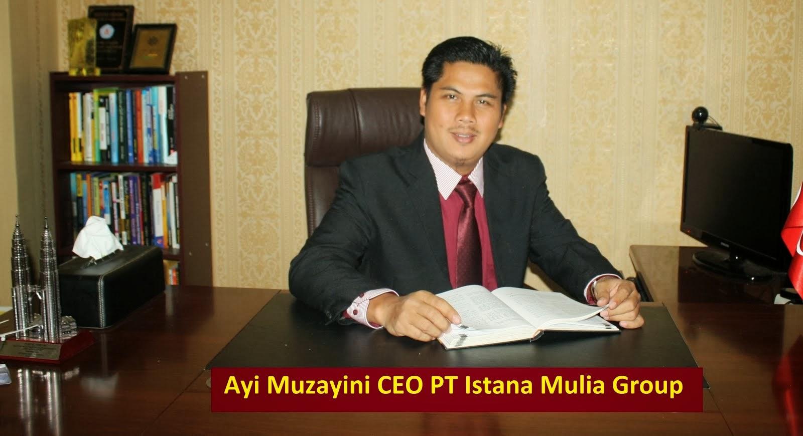 Image Result For Pulsa Murah Di Panti